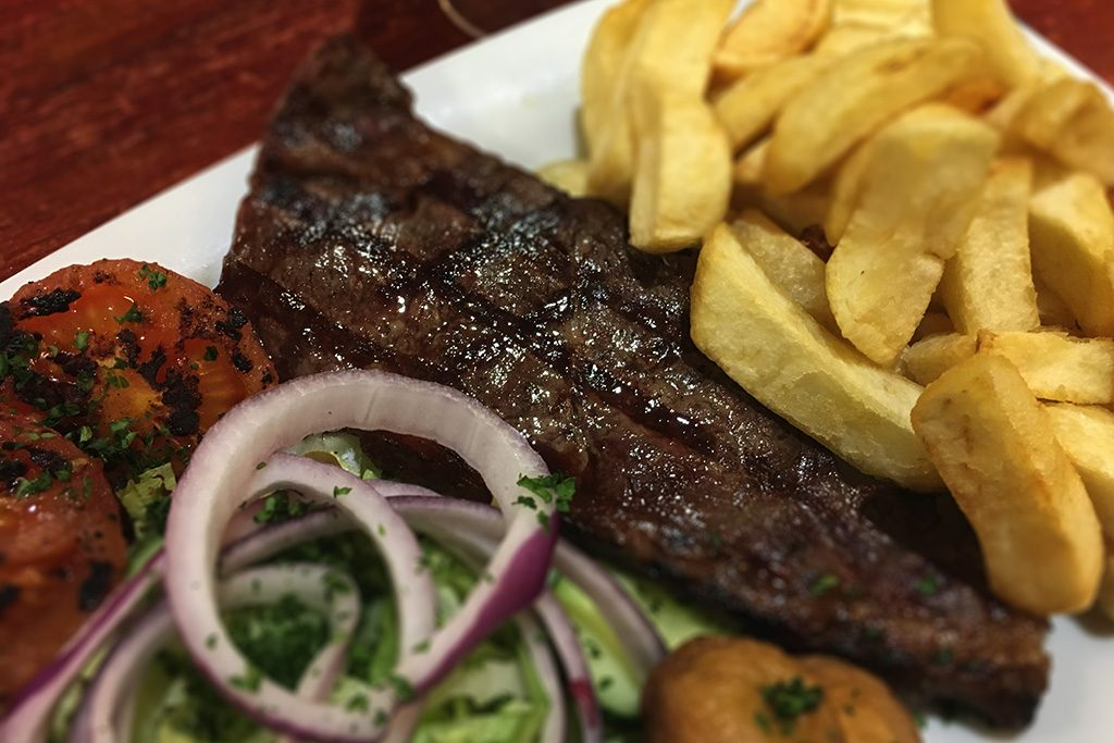 steak-grill-3