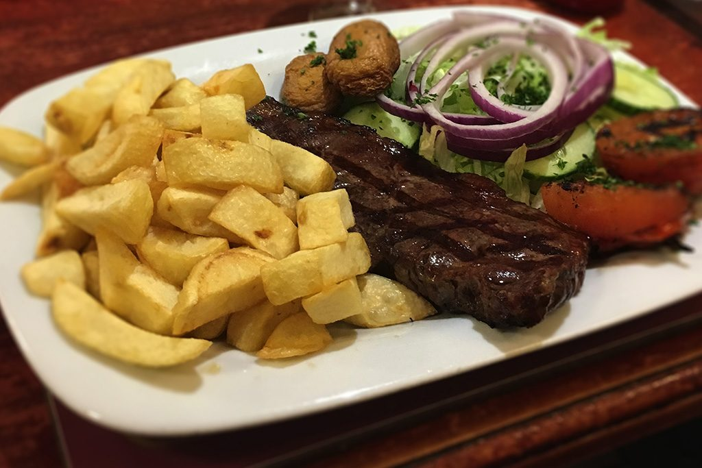 steak-plate-2