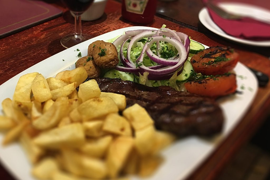 steak-plate
